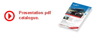 Presentation pdf catalogue